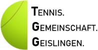 TG Geislingen 1982 e.V.